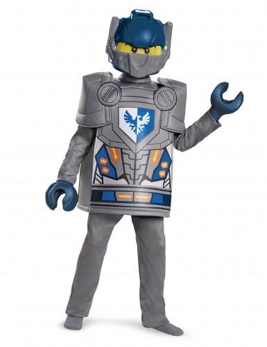 LEGO®: Clay Nexo Knights™- asu lapsille-1