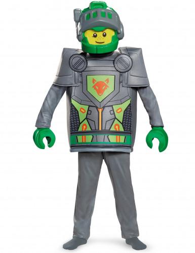Aaron Nexo Knights™- LEGO® -asu lapsille