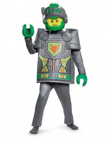 Aaron Nexo Knights™- LEGO® -asu lapsille-1