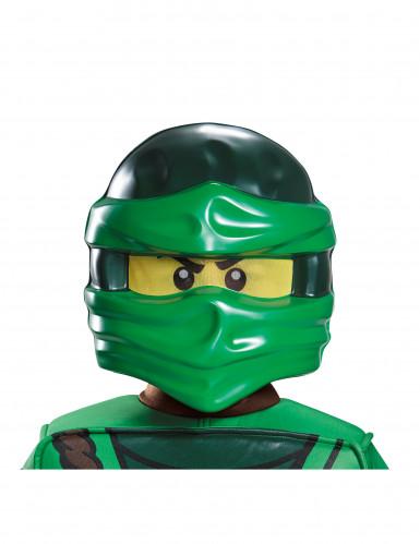 LEGO® naamio Lloyd