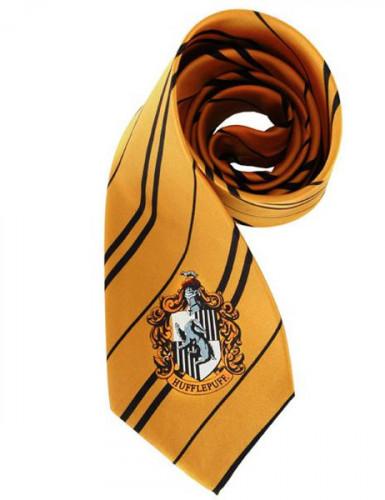 Harry Potter™ Puuskupuh-kravatti