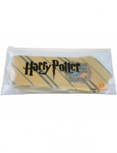 Harry Potter™ Puuskupuh-kravatti-1