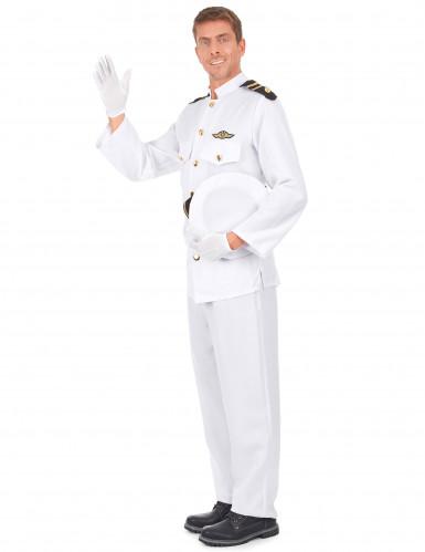 Merikapteenin uniformu-1