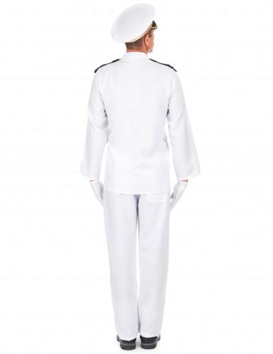Merikapteenin uniformu-2