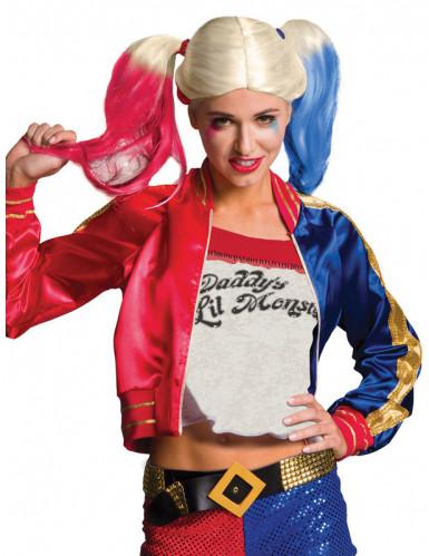 Naisten Harley Quinn Suicide Squad™ -asu-1