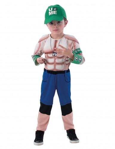 WWE™ John Cena -asu lapsille