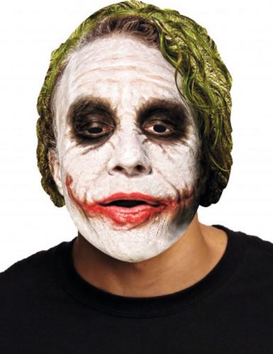 Kartonkinaamio Jokeri - The Dark Knight™-1