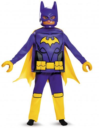 Lego™ Batgirl luksus asu lapsille