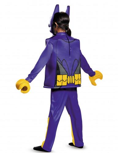 Lego™ Batgirl luksus asu lapsille-1