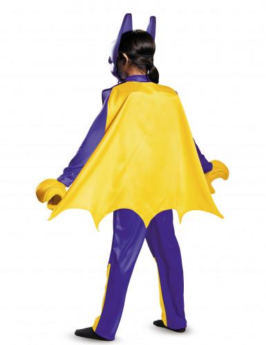 Lego™ Batgirl luksus asu lapsille-2