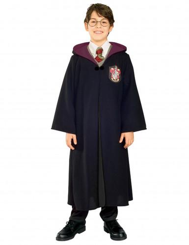 Harry Potter™ Rohkelikko- asu lapsille-1