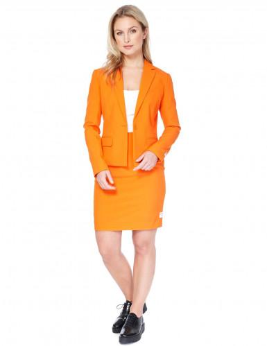 Mrs. Orange Opposuits™-puku naiselle