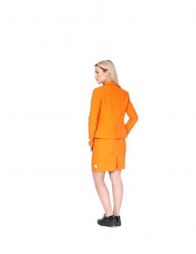 Mrs. Orange Opposuits™-puku naiselle-1