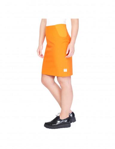 Mrs. Orange Opposuits™-puku naiselle-2