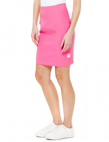 Mrs. Pink Opposuits™-puku naiselle-1