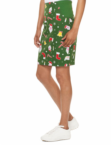 Mrs. Santaboss Opposuits™- puku naiselle-1