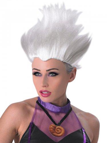 Ursula™-peruukki naiselle