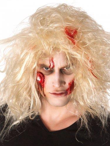 Zombie-meikkisetti