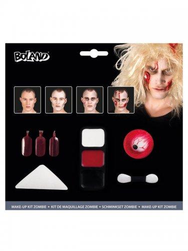 Zombie-meikkisetti-1