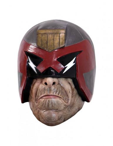 Judge Dredd™-naamio aikuiselle