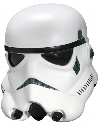 Keräilykappale: Star Wars™ Stormtrooper-kypärä