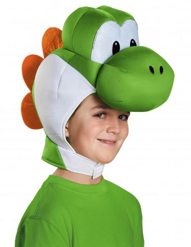 Nintendo™ Yoshi -naamio