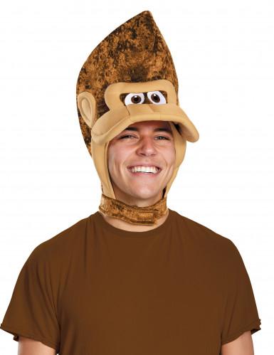 Nintendo® Donkey Kong -päähine aikuisille