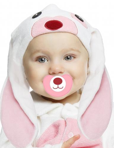 Pieni Pupu -naamiaisasu lapselle-1