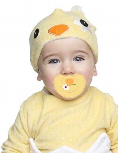 Pieni Tipu -naamiaisasu lapselle-1