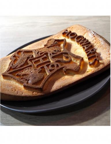 Harry Potter™ - Hogwarts kakkuvuoka 27 x 18,5cm-1