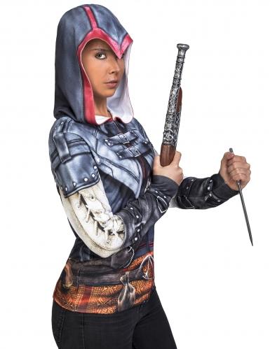 Assassin's Creed™: Aveline-naamiaisasu aikuiselle-3