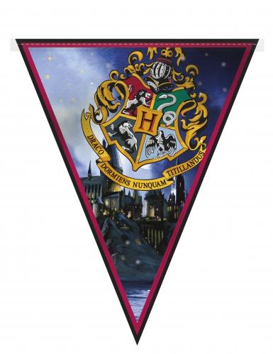 Harry Potter™-koristesetti 7 osaa-2