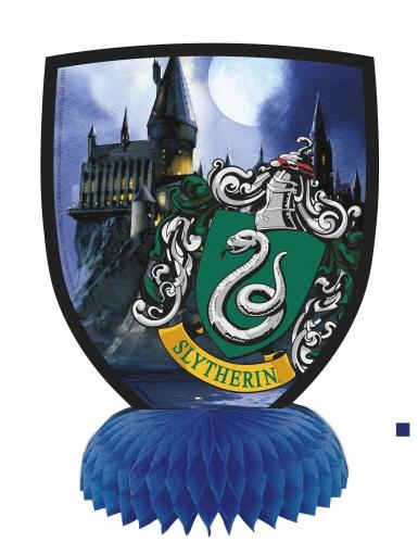 Harry Potter™-koristesetti 7 osaa-4