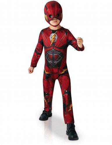 Justice League™ Salama-naamiaisasu lapsille