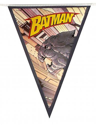 Batman™ -banneri 270cm-1