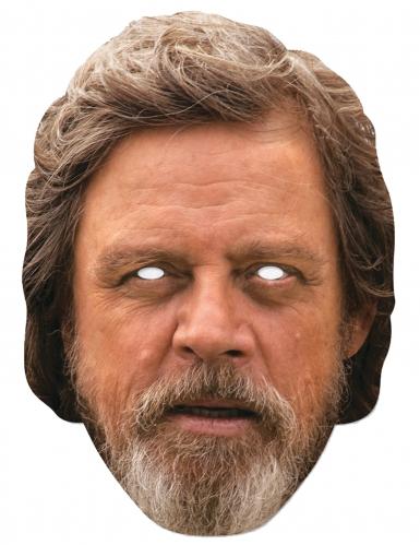 Star Wars™ Luke Skywalker-pahvinaamio