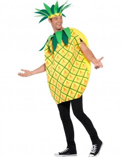 Ananasasu aikuiselle-2