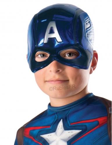 Captain America™ -naamio lapsille