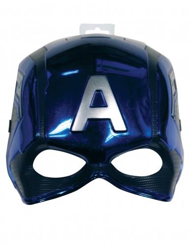 Captain America™ -naamio lapsille-1