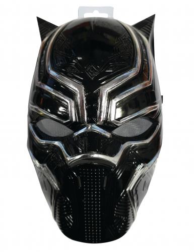 Black Panther™ -puolinaamio lapsille-1