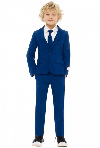 Mr. Blue Opposuits™-puku lapselle