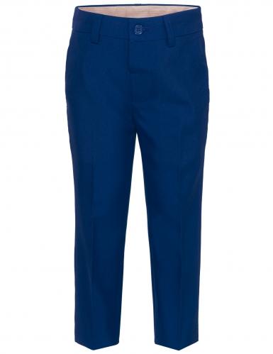 Mr. Blue Opposuits™-puku lapselle-1