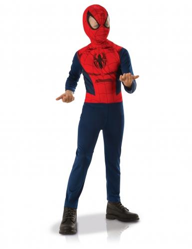 Spiderman™ -naamiaisasu lapselle