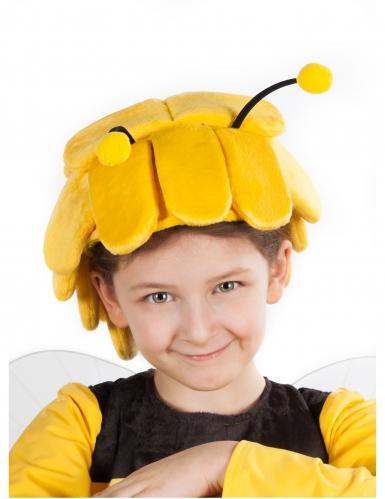 Maija Mehiläinen™- päähine lapselle