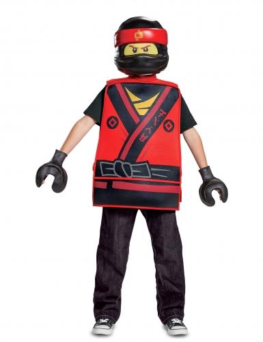 Lego®- Ninjago Kai naamiaisasu lapselle