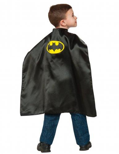 Batman™-viitta lapselle