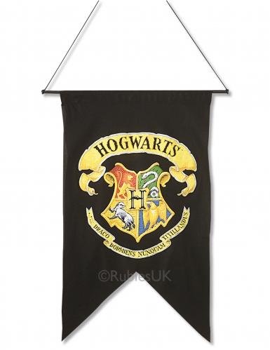 Tylypahka™ Harry Potter™- lippu