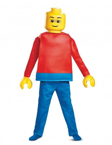 LEGO®- naamiaisasu lapselle !