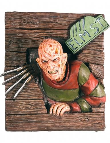 Freddy Krueger™- seinäkoriste 61x74 cm