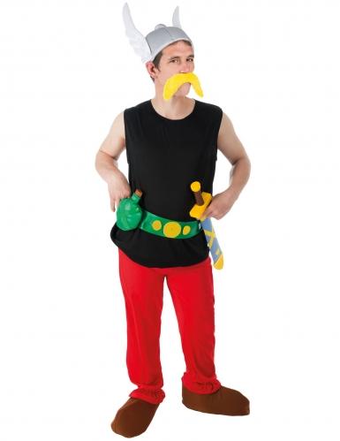 Asterix & Obelix™ - Asterixin naamiaisasu aikuiselle